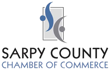 Sarpy county chamber